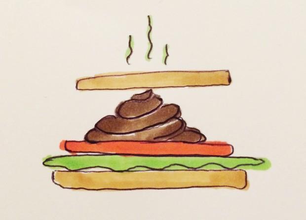Shit-Sandwich-e1410031249502